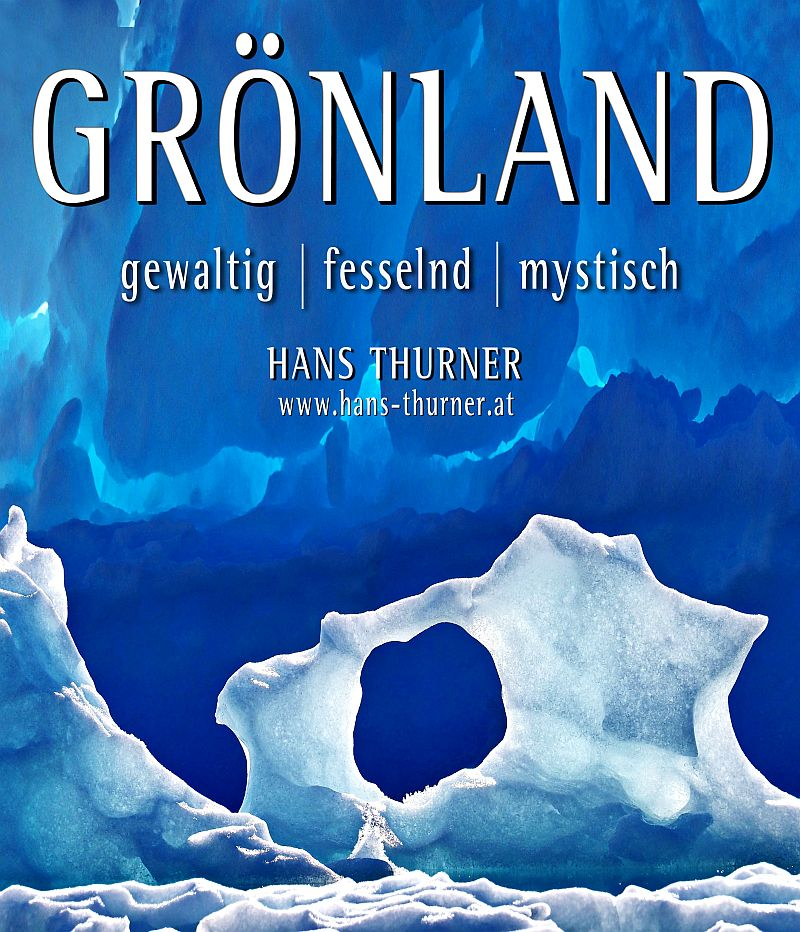 thurner groenland low res 2019
